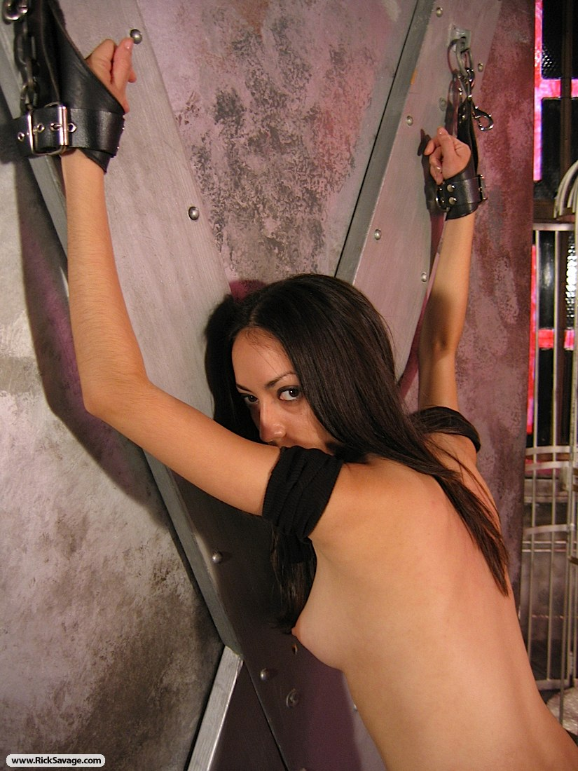 Bdsm bondage movies free
