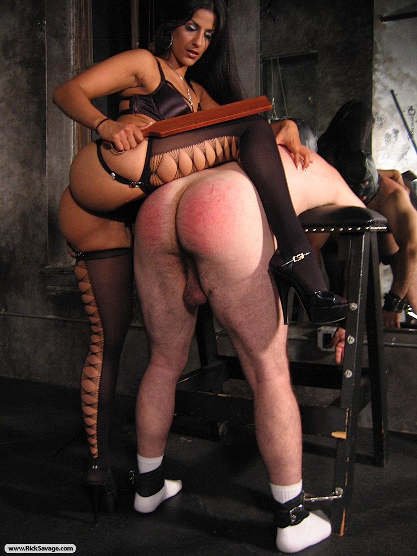 Real torture bdsm dvd