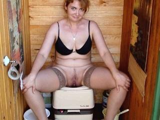 Pionierin Porno #10