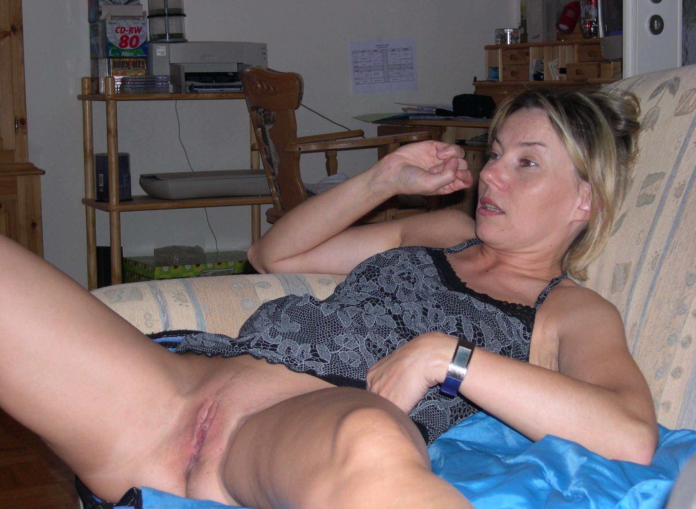 Секс пьяных зрелых фото 352-799