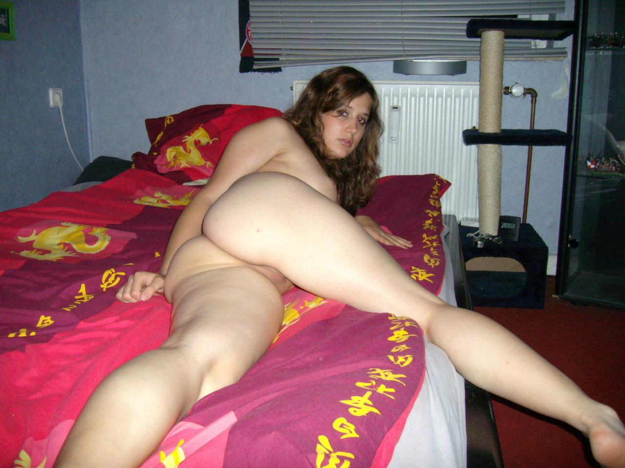 sexdate lesbisch marokkaanse hoeren
