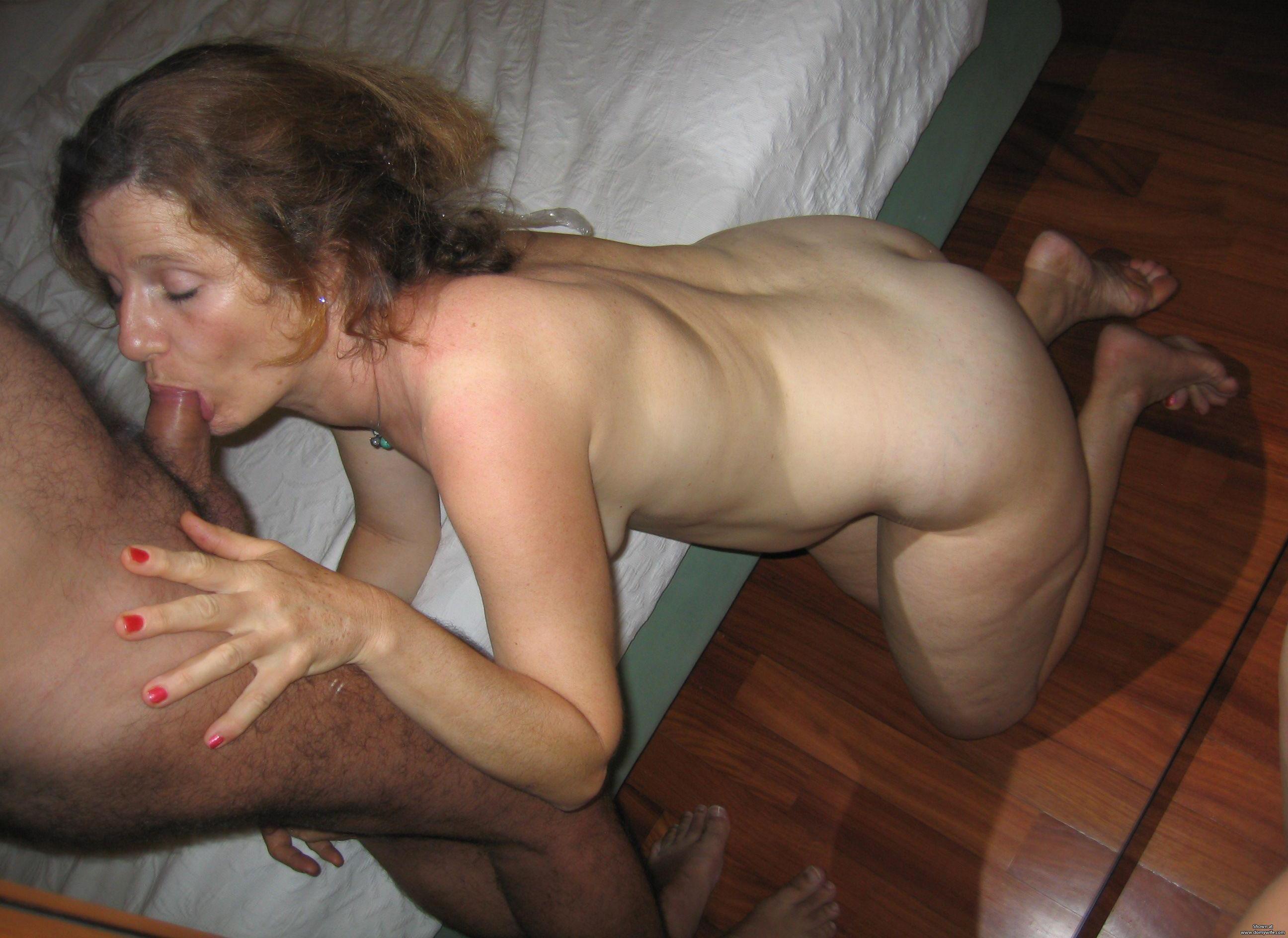 Любительский миньет от жены русское видео фото 663-465