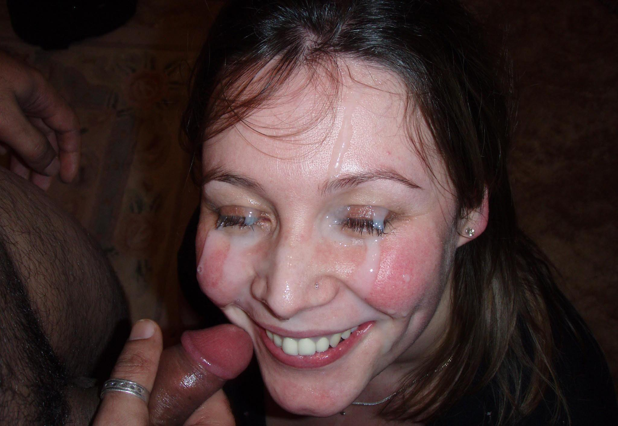 Смотреть только сперма на зрелом лице, Сперма На Лицах Зрелых (найденопорно видео.) 15 фотография