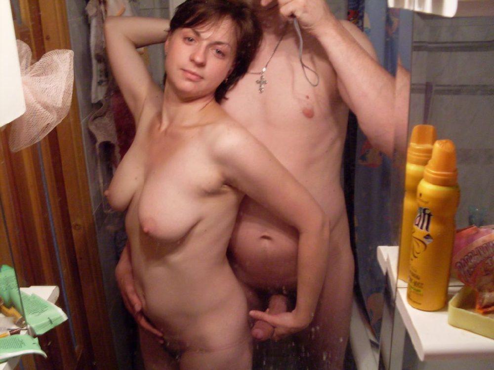 присланные семейные порнофото