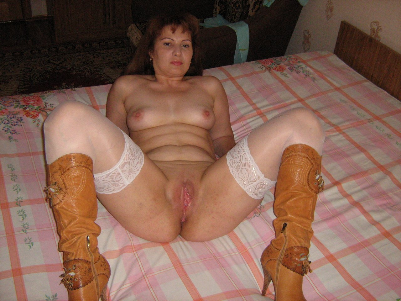 Старые женщины исекс 14 фотография