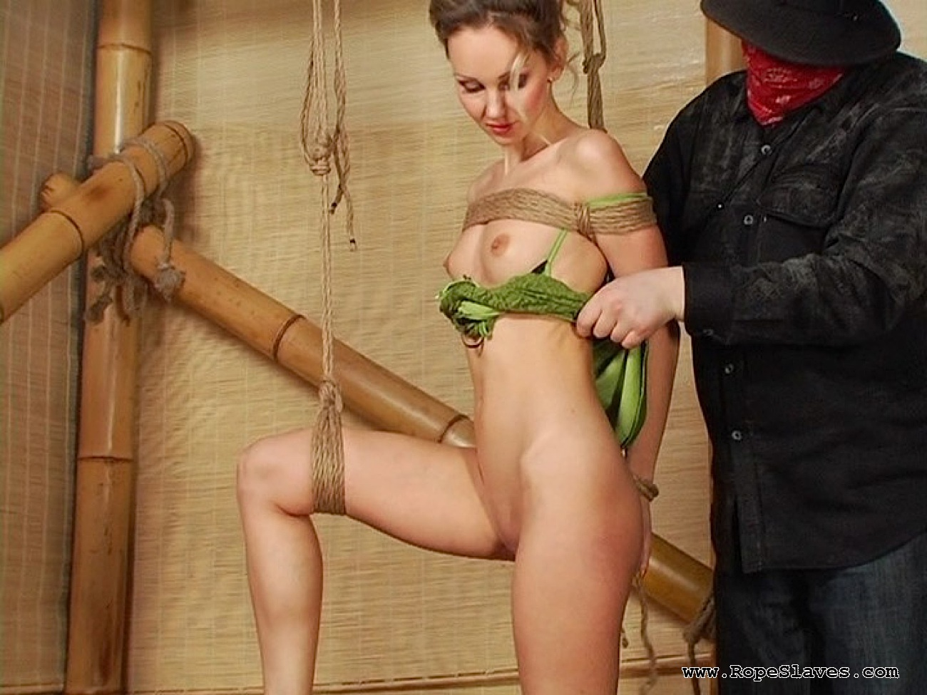 bondage sex bruchsal fkk