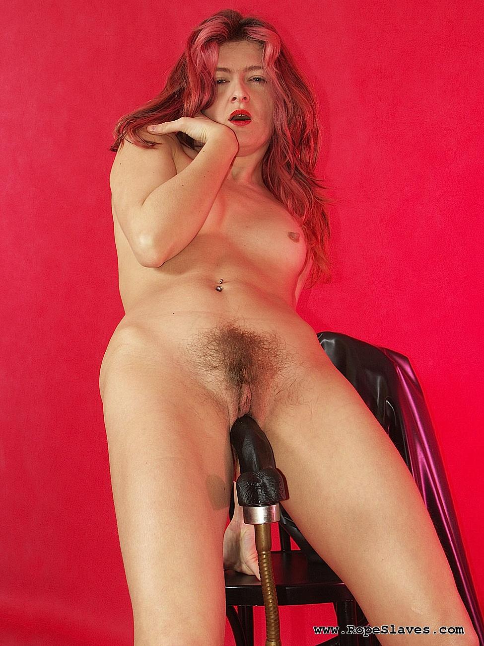 Valuable Skye model nude porn