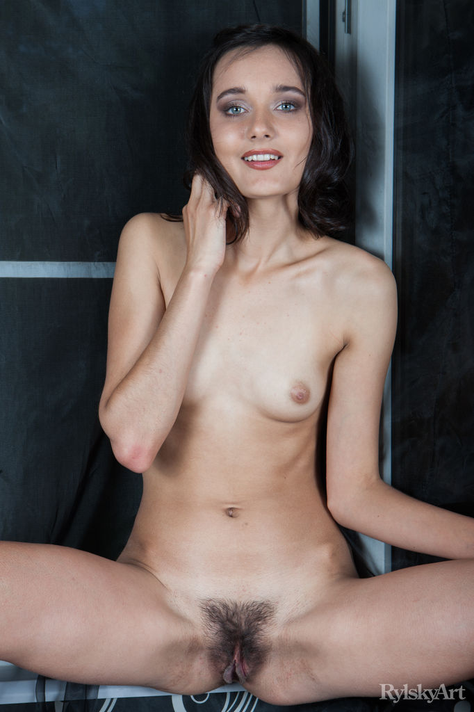 Excited chandra girl nude really. All