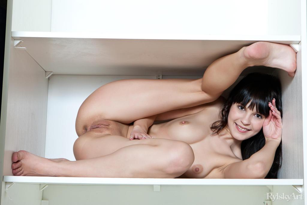 тёлки-нет-порно фото мобильная версия