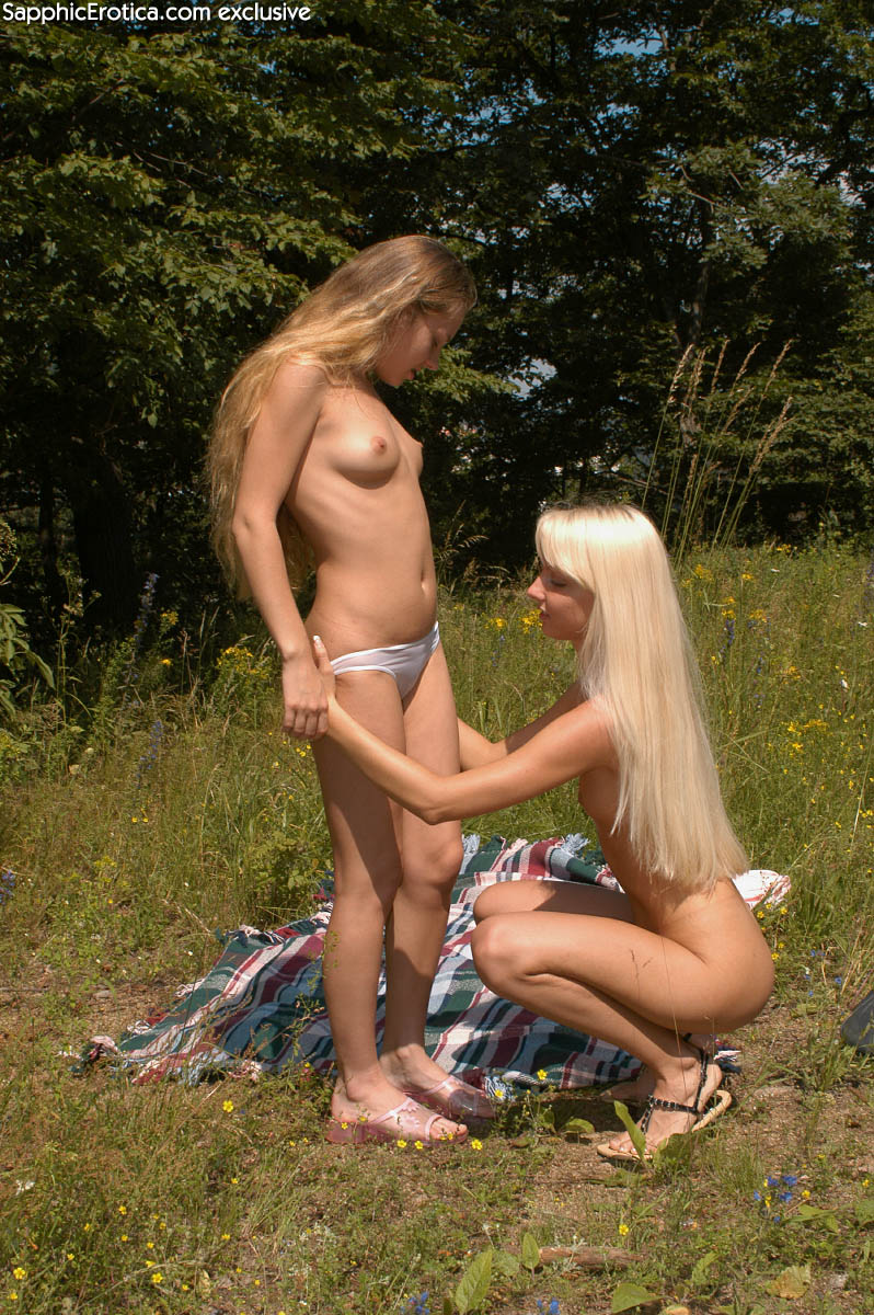 Therspeutic benefits from a blow job
