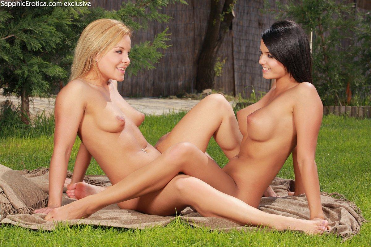 Kisa Femjoy Nude Erotica Xxx Photos Hq