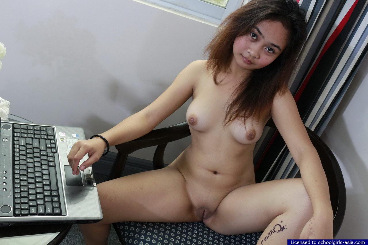 gurl sex