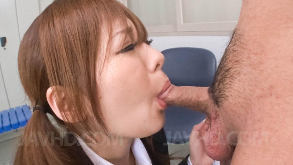 Teen anal pornstar
