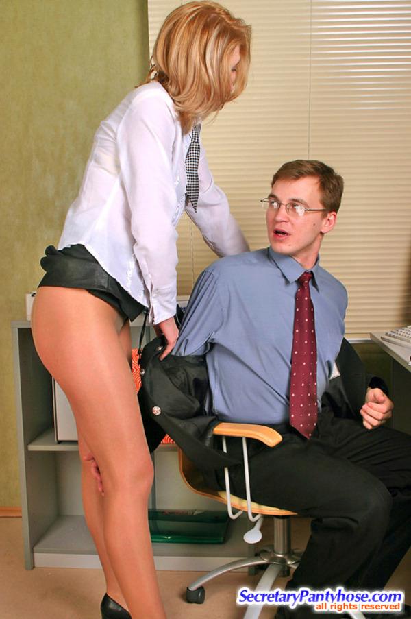 Diane popos porn