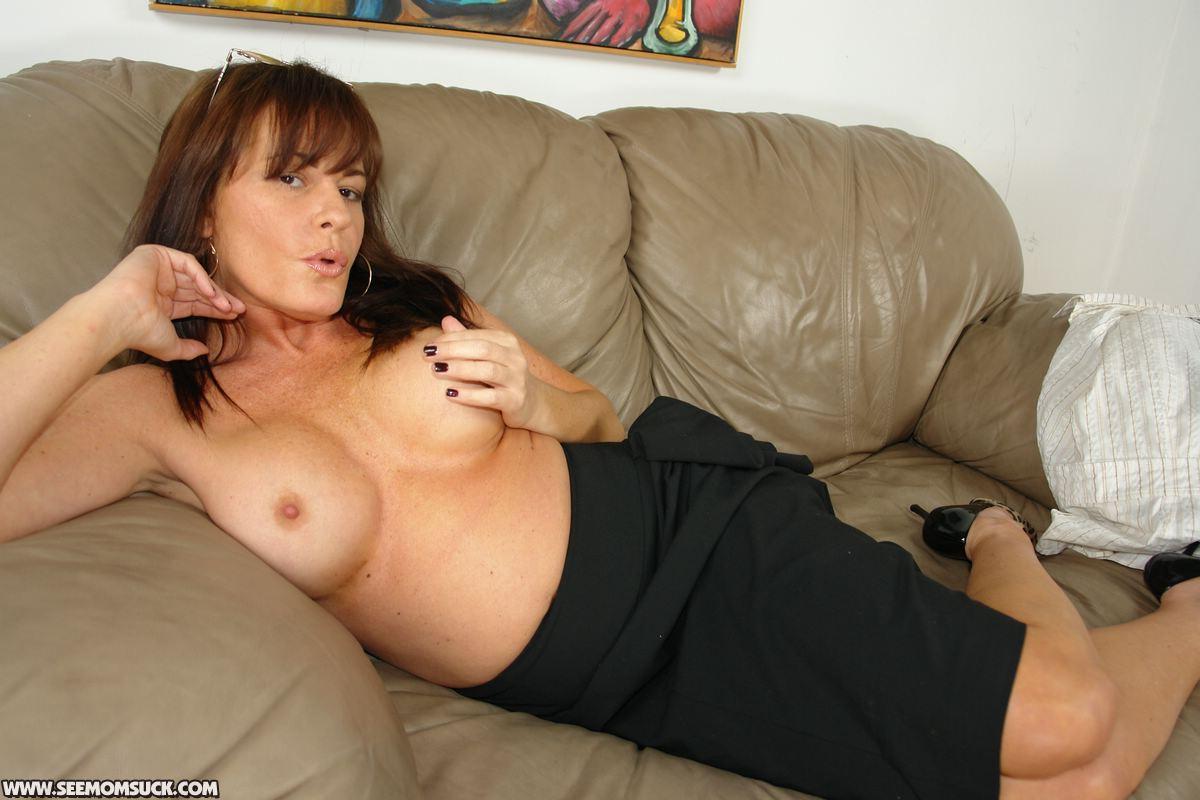 Эротическое фото мамы, Мамочки порно фото и секс фото 16 фотография