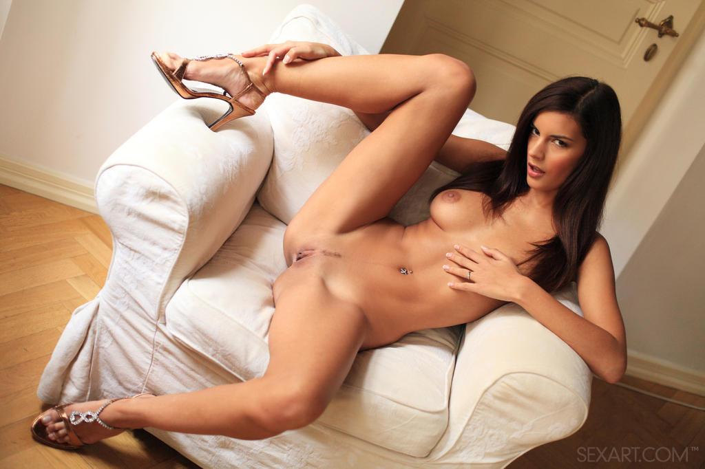 Фото секс самых красивых девушек 31824 фотография