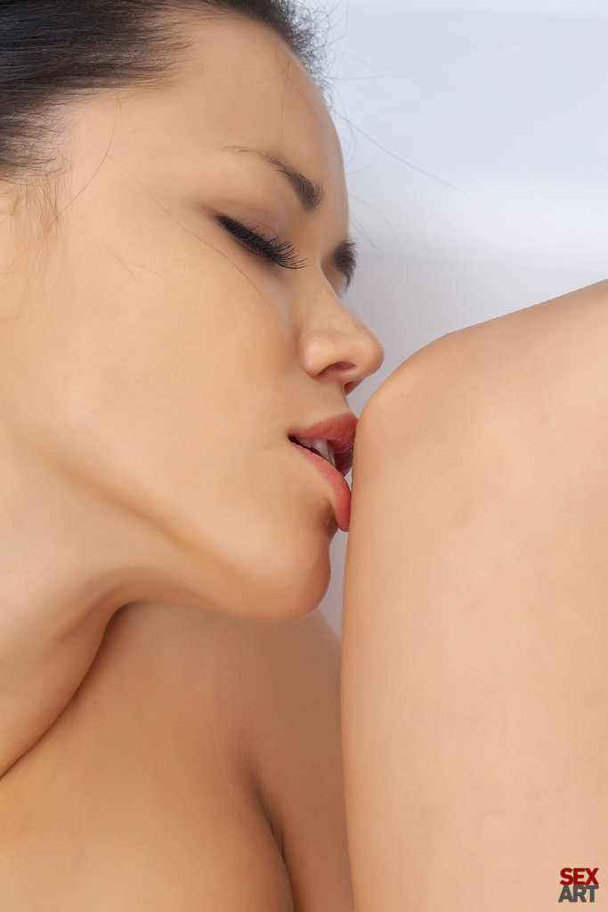 To Join Sex Art and Download This Gallery. Small Boobs. Tagged as.