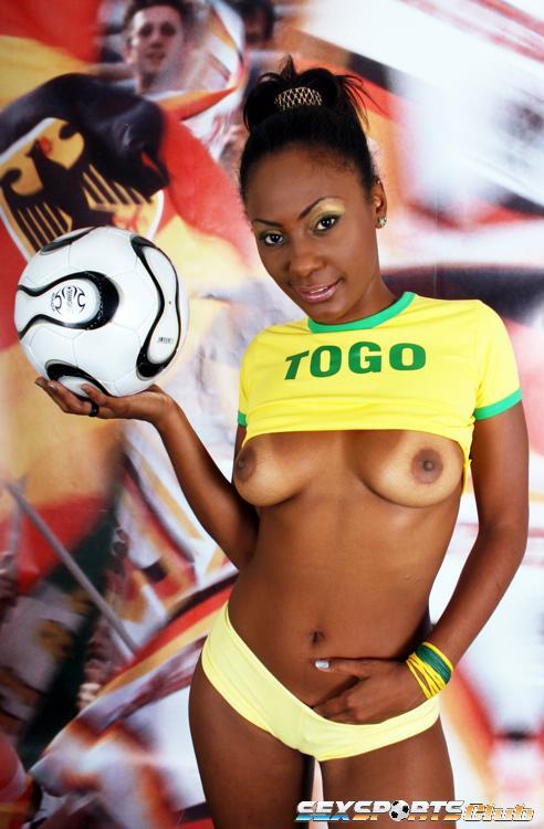 togo girls nude pics