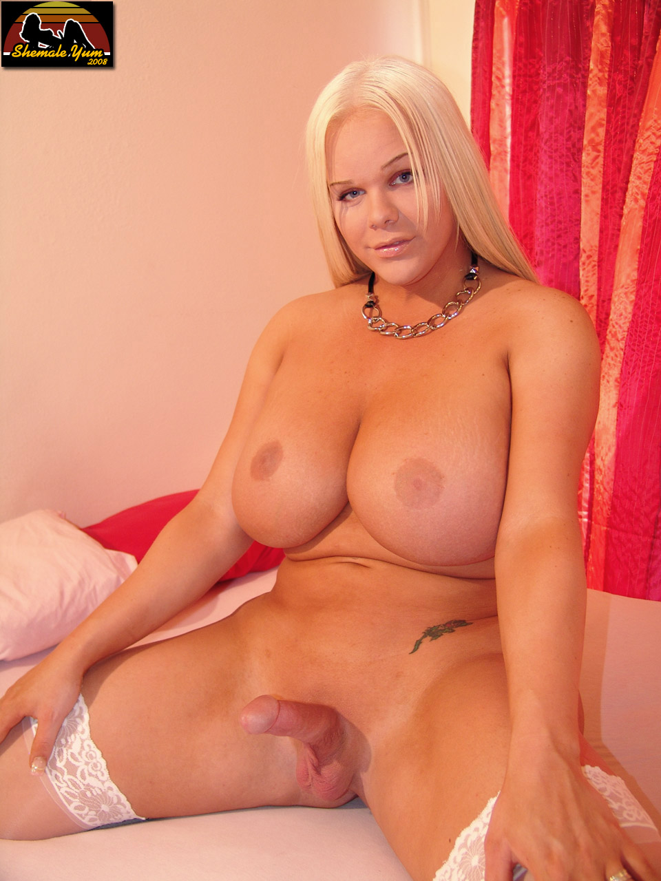 from Collin hot naked tranny babes