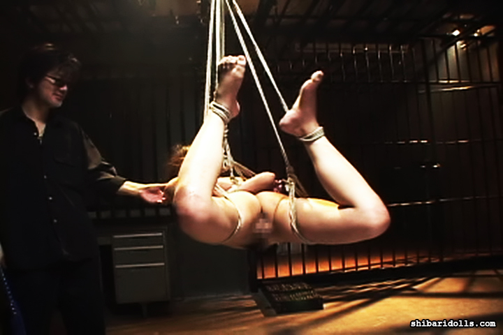 events view tantra rope bondage