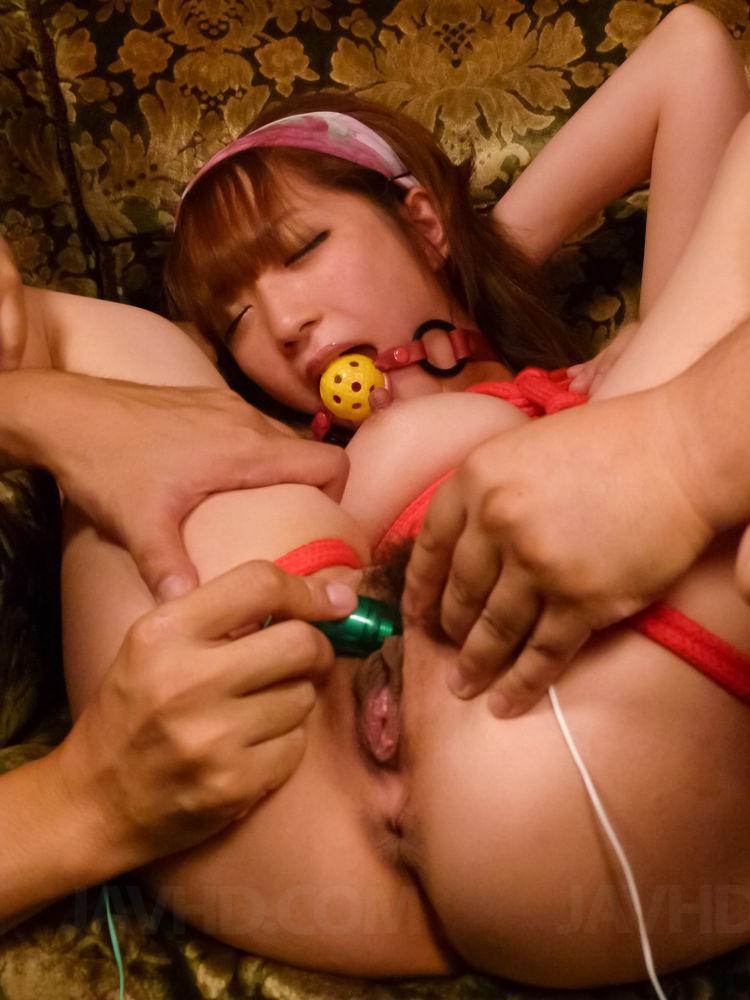 suhagrat sex photos