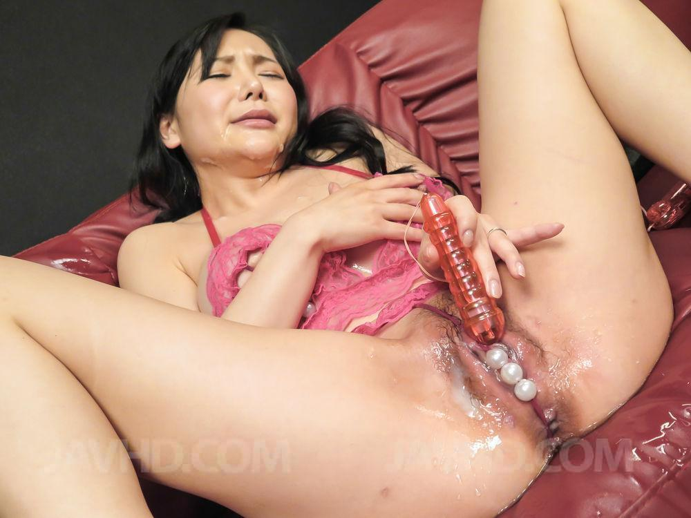 Busty asian with biggest tits lately online - 3 part 3