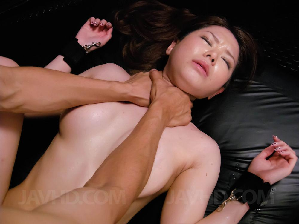 gif porn high quality hq