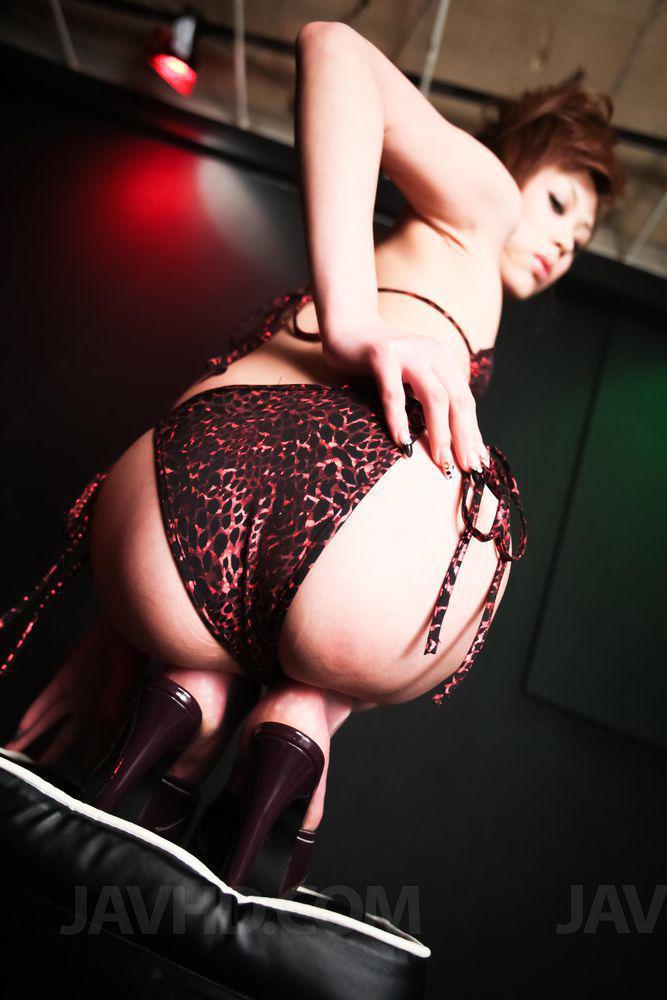 jasmine byrne nude hot photos