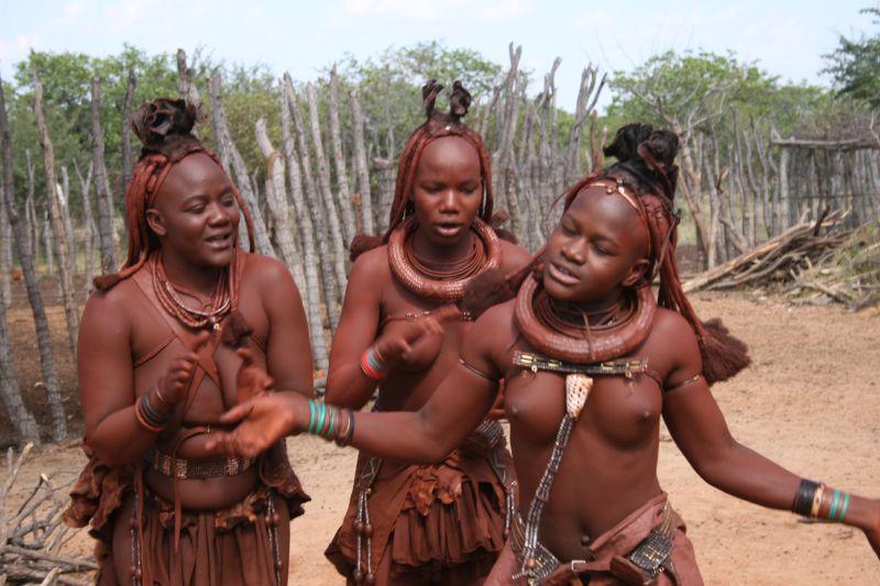 porevo-plemen-afriki