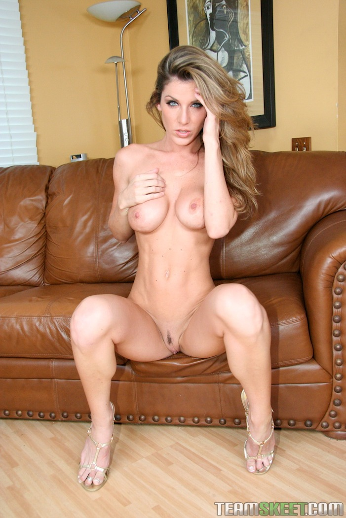 Teamskeet hot girls wanted best of ava taylor 7