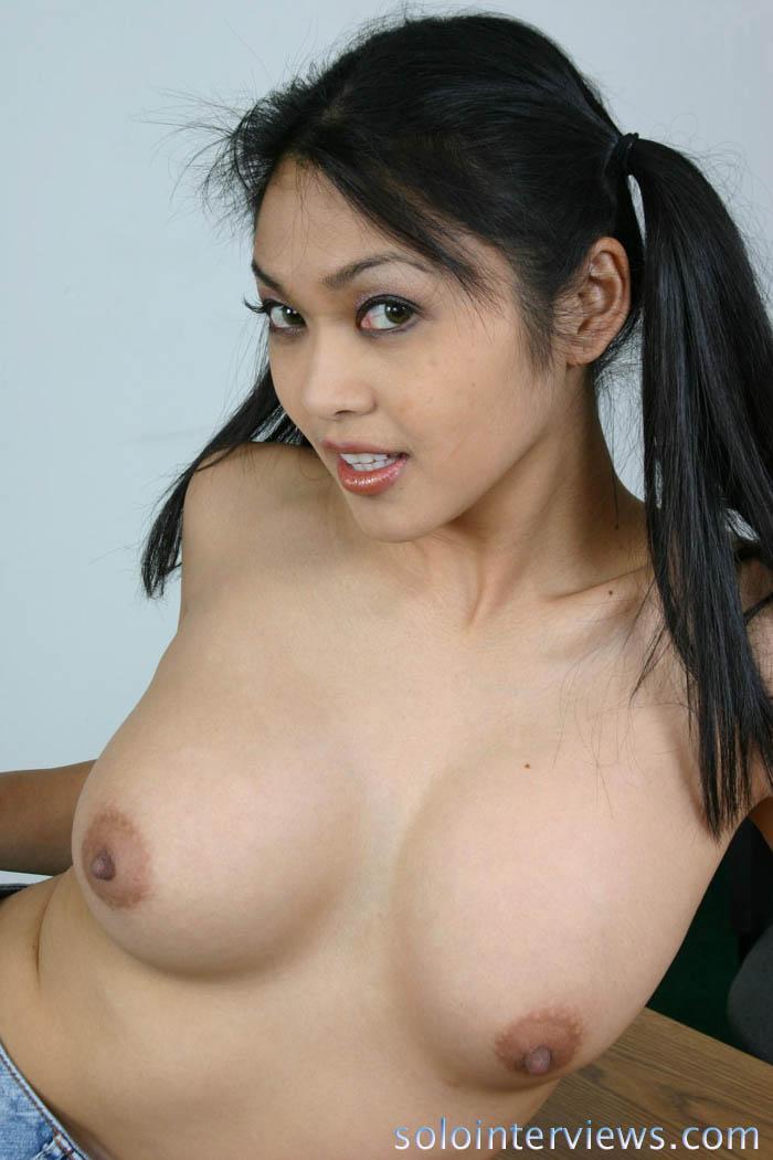 Photos of women sucking their own breast