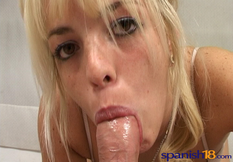 Tamara Persia Porn Tube