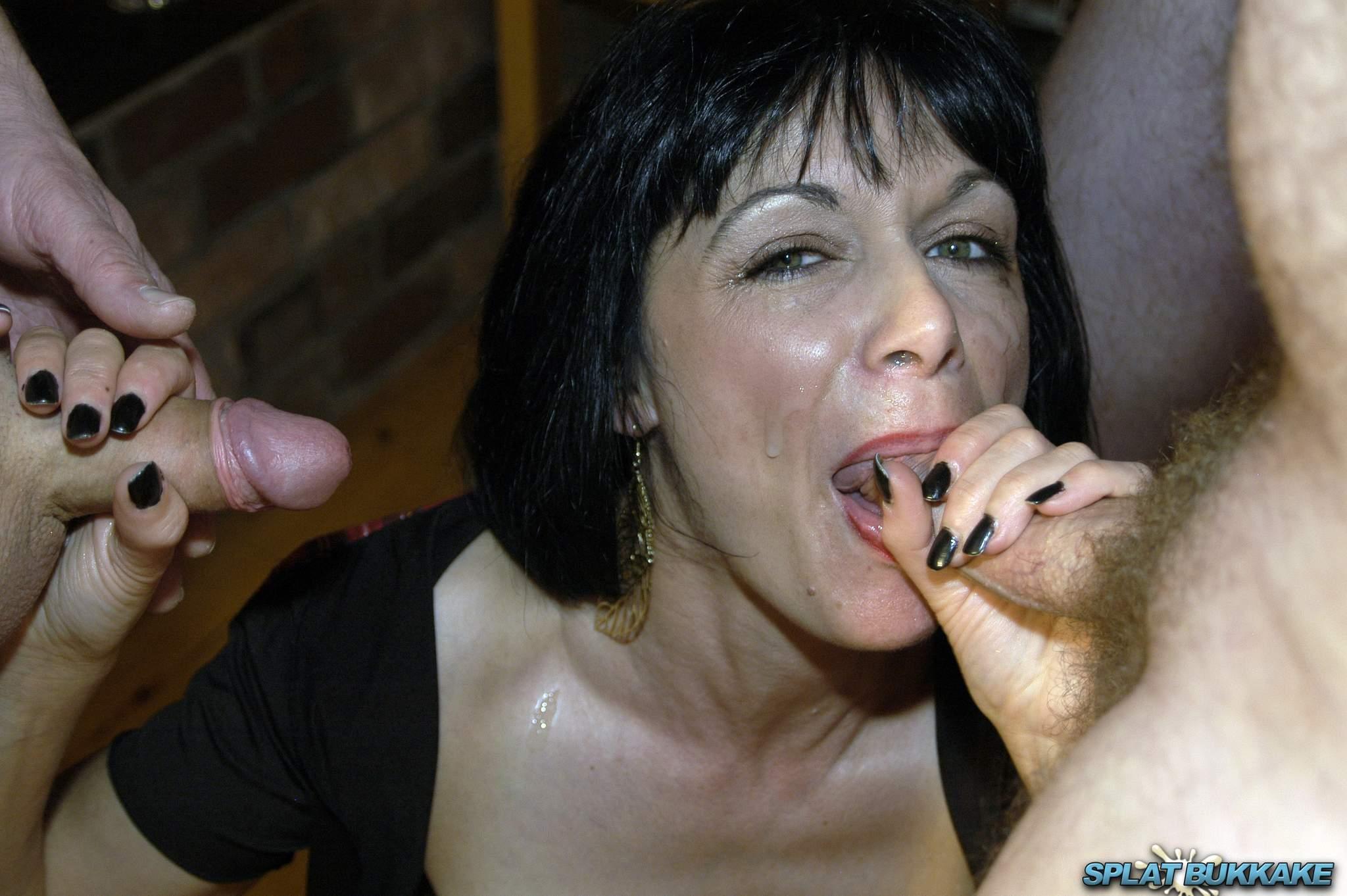 Amateur British Mature Porn Videos Pornhubcom
