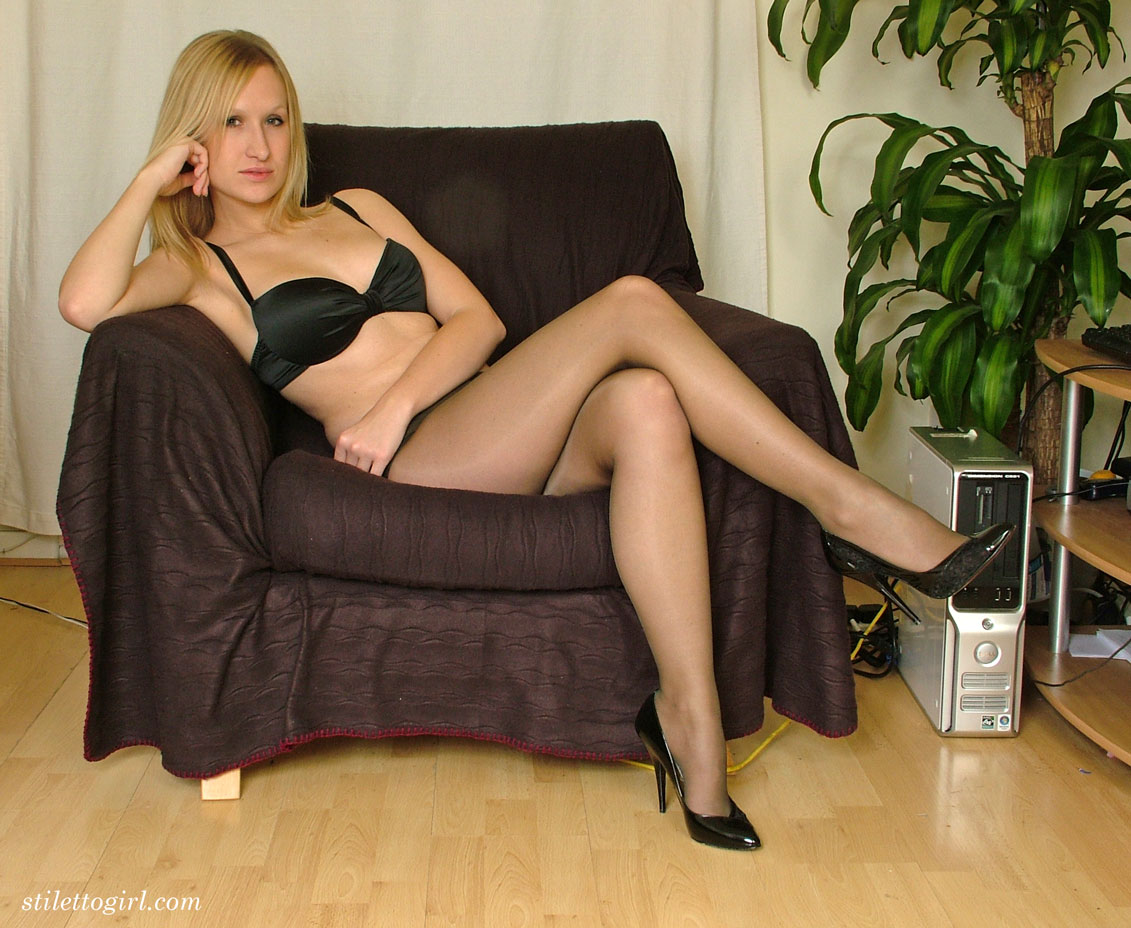 Marian rivera nude photo