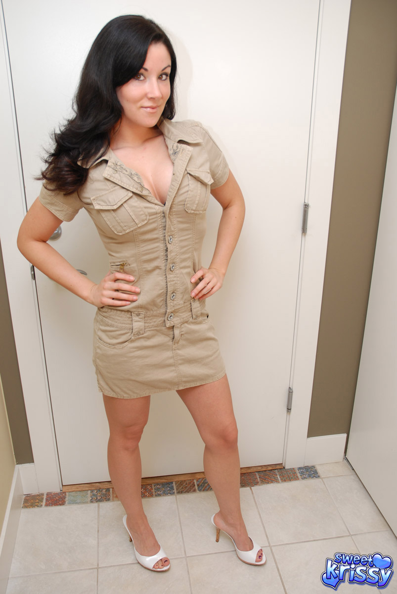 Naughty america hot mature milf