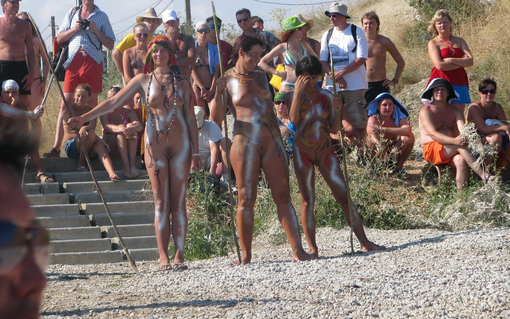 nudistskie-igri