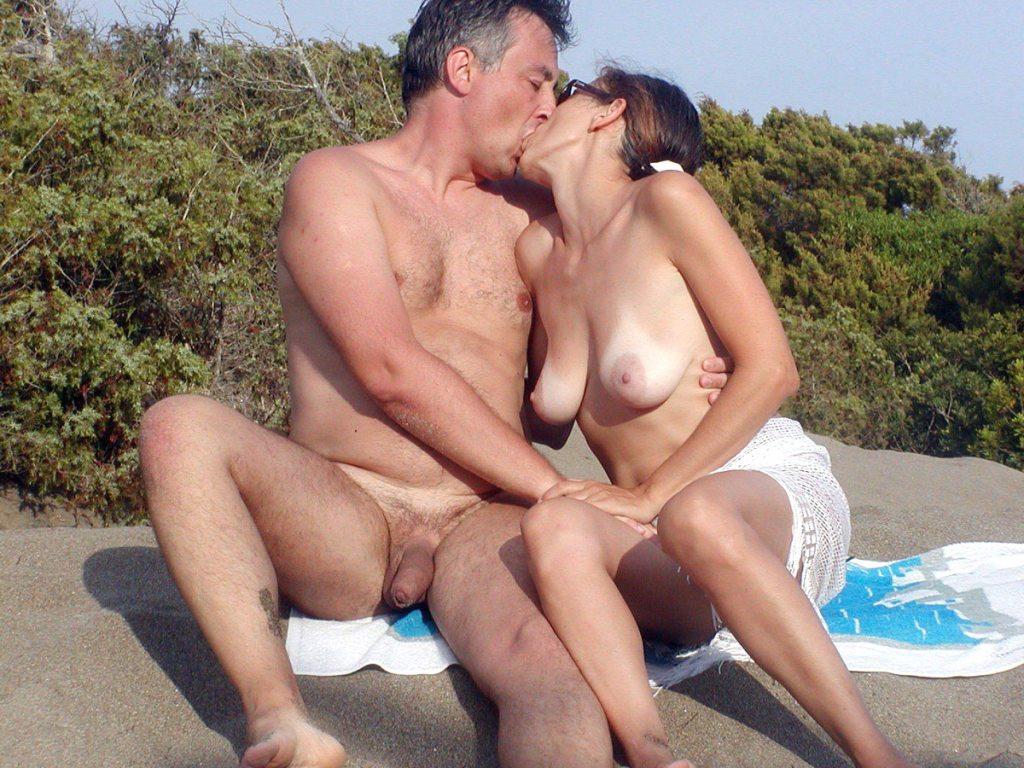 Порно фото голых пар 11495 фотография
