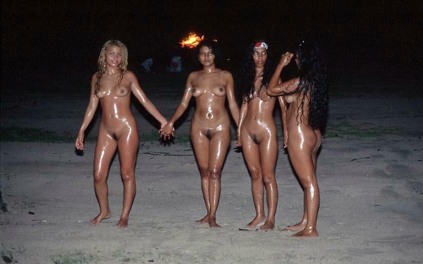 Buttman Rio Carnival Brazil Free Sex Pics