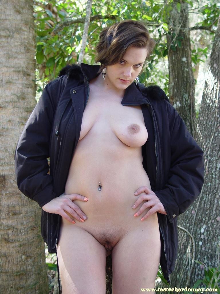 Naked winter movie gallery