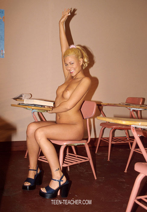 Matchless message teacher and student boob nude