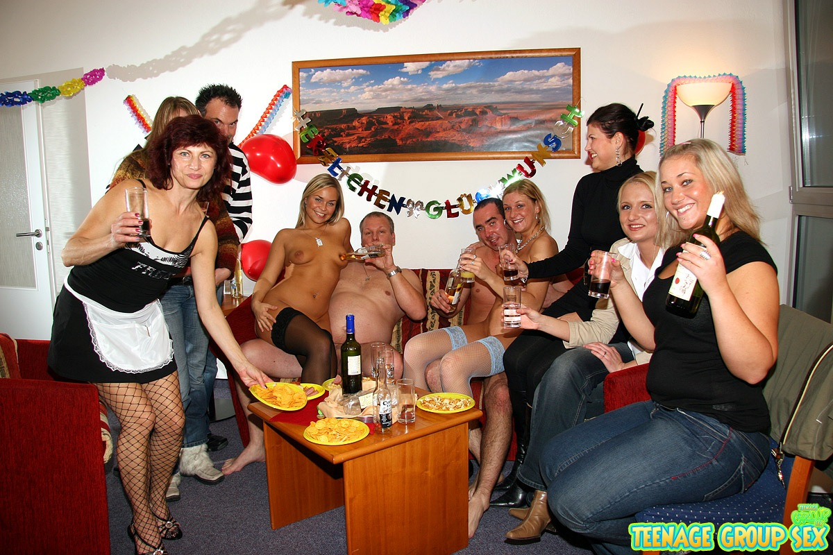 best free online dating seattle
