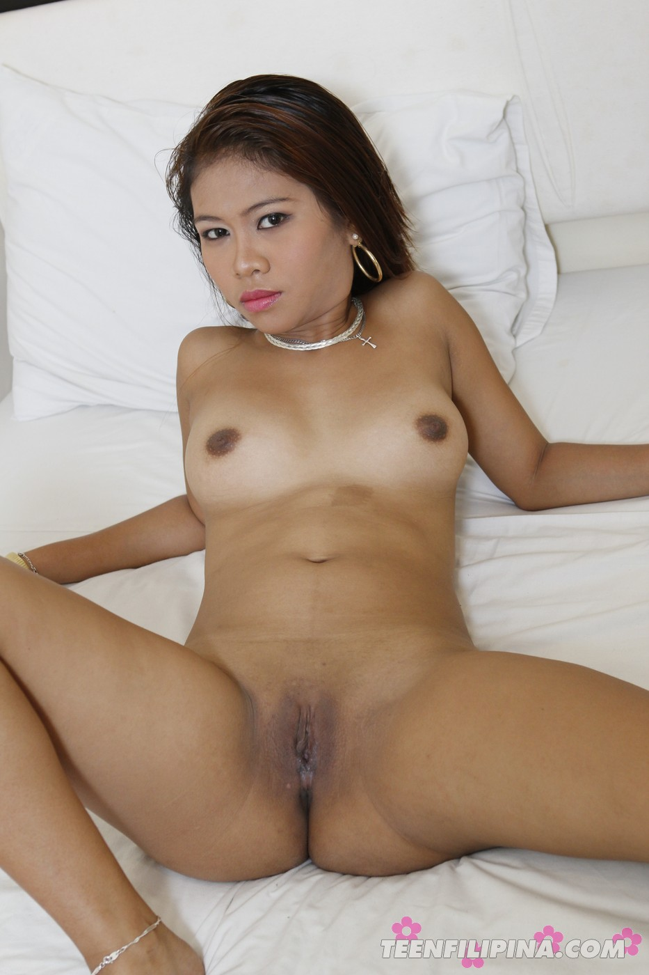 Teen asian amateur nude congratulate