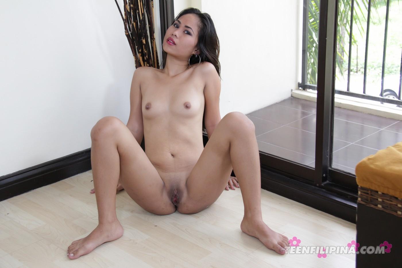 Mallu maria sexy