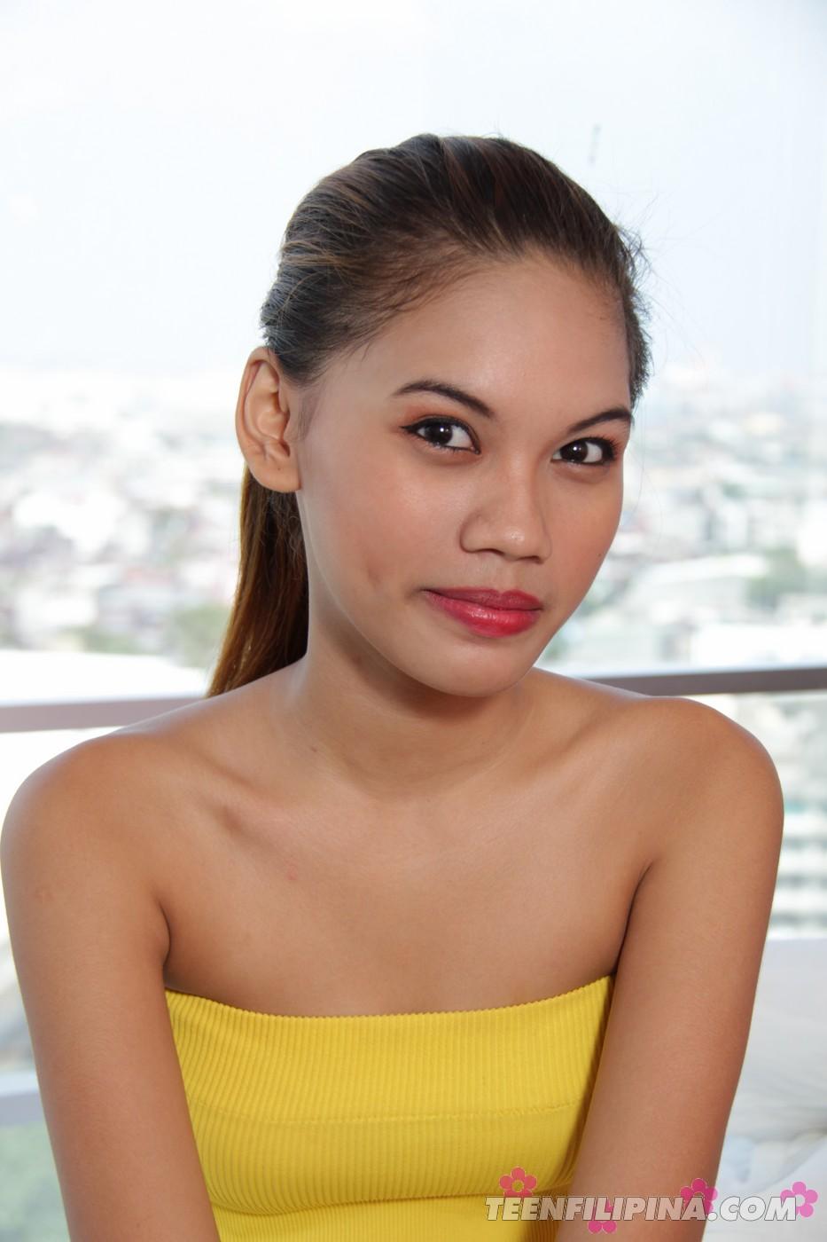 little nudist girl filipina