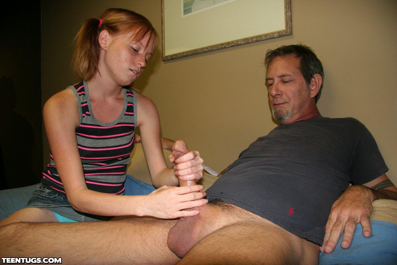 Hand milk gay sex photo the youthfull