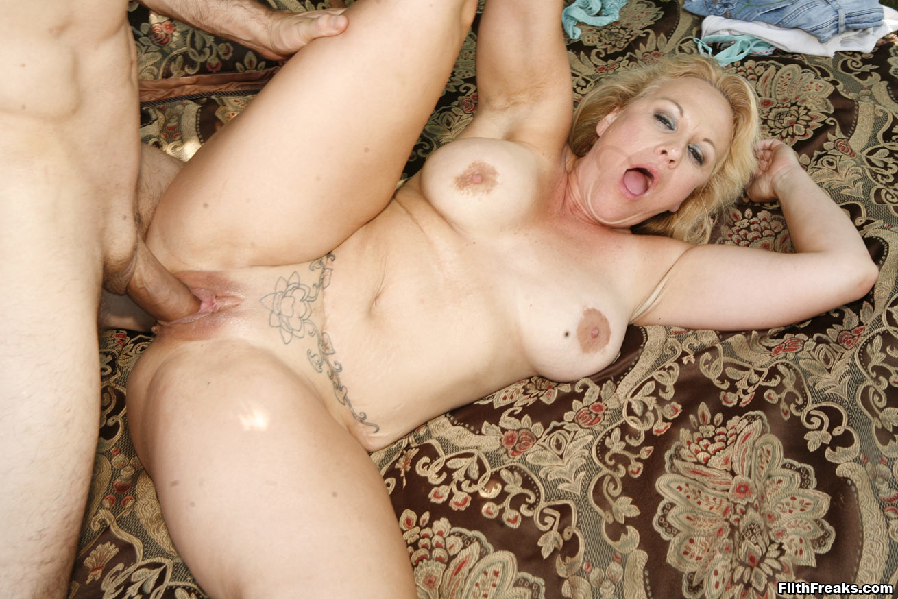 A dirty nasty filthy cuckolding mistress katie kox 2