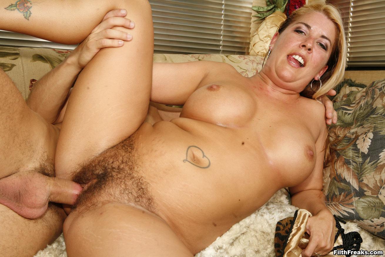 photo femme nue gratuit vivastreet bourgoin