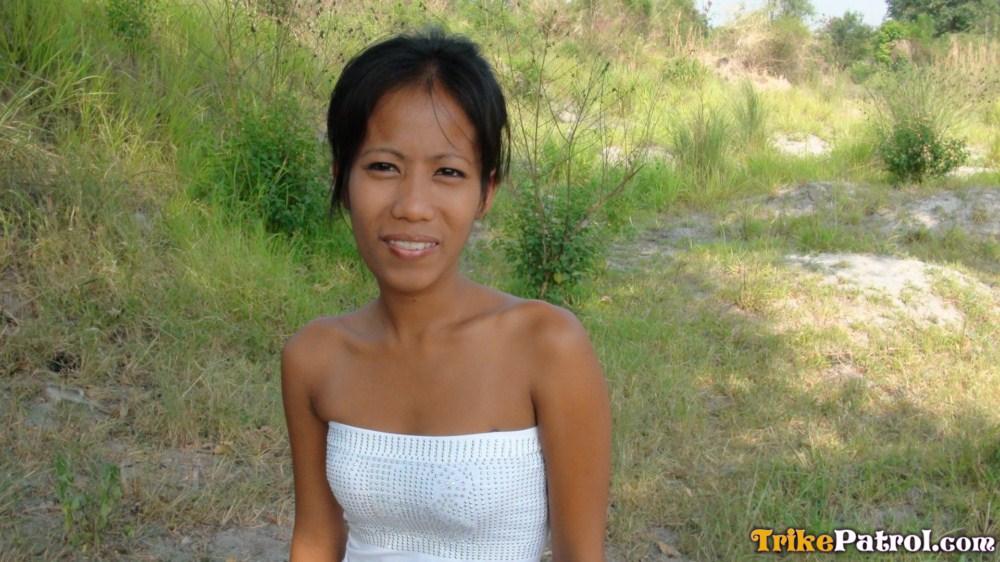 Азиатки, Милые, Секс на улице, Молоденькие, Филипинки, Молоденькие азиатки,