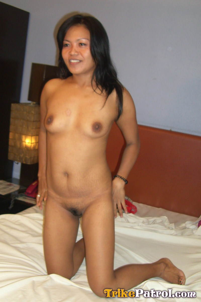 nude Sexy old women