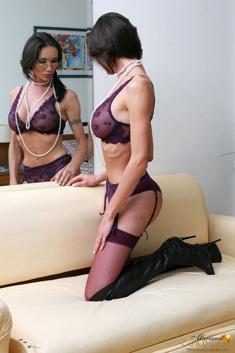 transgender breast development pictures
